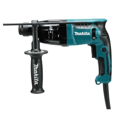 Makita borehammer HR1840, SDS-plus