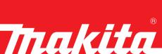 Makita pudsmejsel, SDS-plus, 60/250 mm