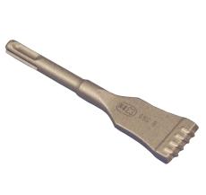 Fugemejsel, SDS-plus, 32/130 mm