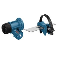 Bosch sugeadapter GDE MAX til mejselhamrer