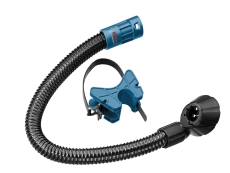 Bosch sugeadapter GDE HEX til nedbrydningshamrer