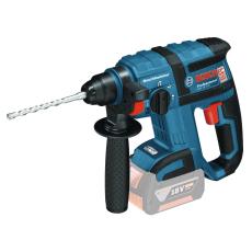 Bosch borehammer GBH 18 V-EC, solo