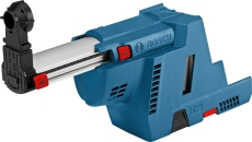 Bosch sugemodul GDE18V-26 til akku borehammer GBH18V-26
