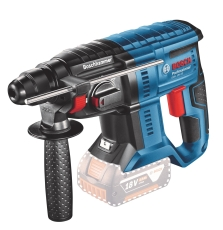 Bosch borehammer GBH 18V-20, solo