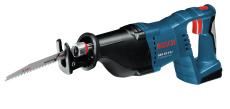 Bosch bajonetsav GSA 18V-LI, solo