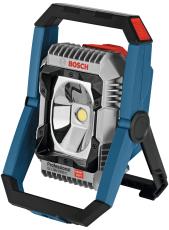 Bosch lygte GLI 18V-1900C, solo