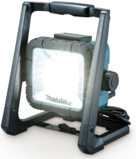 Makita LED-lampe DEADML805