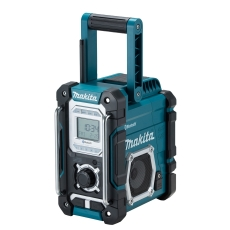 Makita arbejdsradio DMR108 Bluetooth