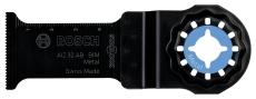 Starlock BIM savklinge AIZ32AB Metal & Gips