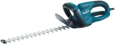 Makita hækkeklipper UH5570, 550 mm