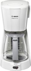 Bosch kaffemaskine