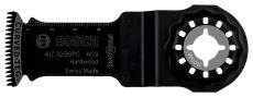 Starlock HCS savklinge AIZ32BPC, 32 mm, 5 stk.