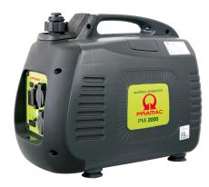 Generator PMI2000