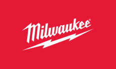 Milwaukee M12 Fuel™ slagboremaskine