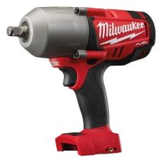Milwaukee M18 Heavy-Duty Fuel™ slagnøgle