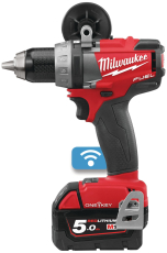 Milwaukee ONE-KEY™ M18 Fuel™ boremaskine ONEDD-502X