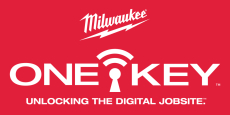 Milwaukee ONE-KEY™ M18 Fuel™ slagboremaskine ONEPD-502X