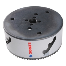 Lenox SPEED SLOT Bi-metal hulsav, 121 mm