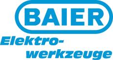 """Baier forlængerskaft 200 mm til Core-Bit 1/2"""" 20-UNF"""