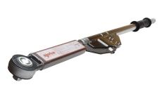 "NORBAR 3/4"" håndmomentnøgle 300-1000 Nm"