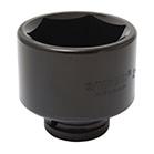 "MOMENTO 3/4"" slagtop, 50 mm"