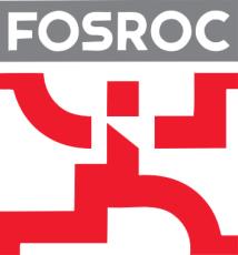 Fosroc byggesilikone Nitoseal SC K