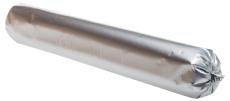 Dana Lim byggefuge Sealflex Hybrid 522, sort - 600 ml pose