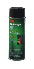 3M Scotch-Weld spray 90 lim