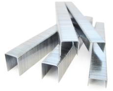 Tacwise hæfteklammer 140/10 mm, rustfri
