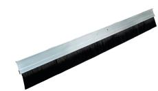 Kost til betonglatter TRO 1200