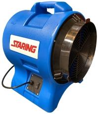 Ventilator VAF-300