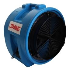 Ventilator VAF-400