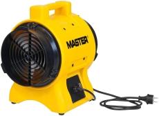 Master ventilator BL 6800