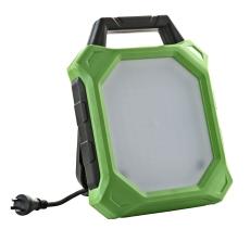 Bandit worklight LED-arbejdslampe, 30 W, 2400 lumen