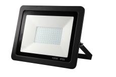 GO-Slim projektør, 10000 lumen, 100 W, 4000 kelvin