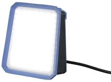 "GLADIATOR LED-arbejdslampe, ""MINI"", 2000 lumen, 22 W"