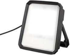 "GLADIATOR LED-arbejdslampe, ""ECO"", 2300 lumen, 23 W"