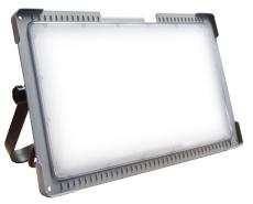 Magnum Future XL MAX LED-lampe, 9500 lumen, 78 W