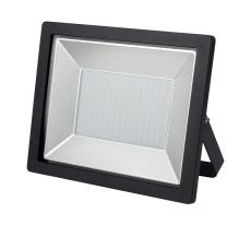 Basic-Line LED-arbejdslampe, 16000 lumen, 200 W