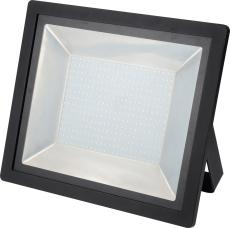 Basic-Line LED-arbejdslampe, 27000 lumen, 300 W