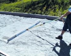 Probst sandafretter EASY PLAN Uni