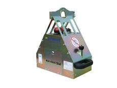 Probst vakuummagnet SM-600