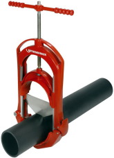 Rothenberger rørskærer ROCUT GILJOTIN XL 315, 125-315 mm