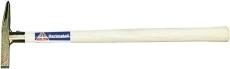 Flisehammer