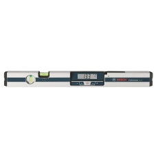 Bosch digitalt vaterpas GIM 60