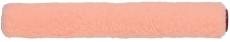 Malerulle, 11 cm - superglat