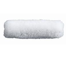 Malerulle, 11 cm - perlon