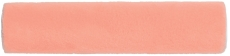 Malerulle, 25 cm - superglat