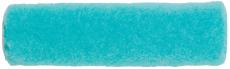 Malerulle, 25 cm - supercoat