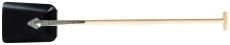 Graveskovl 1355, med tråd